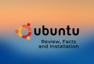 Ubuntu - Technicate.in